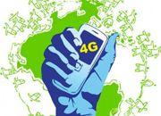 中移动4G出鞘:600亿打造全球最大网络