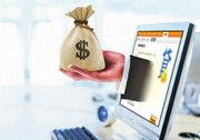 首个网贷行业标准出炉:不得设资金池
