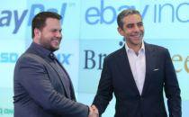 eBay正式收购Braintree 已顺利并入PayPal部门