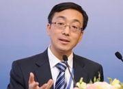 乐蜂网姜海东:利用大数据助力电商