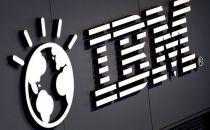 IBM将收购大文件传输技术公司Aspera 布局大数据