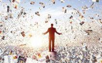 企业CFO看好明年大数据前景吗?