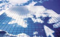 移动、联通70亿贵州建云计算中心 被指重复建设