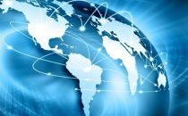 云计算、大数据未来或将改变网络布局