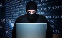 黑客新手入侵云服务器仅需4小时