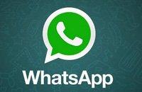 员工只有50人的WhatsApp月活跃用户突破4亿