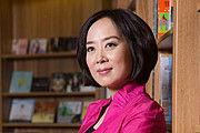 王树彤:中国B2B外贸为何远落后于时代