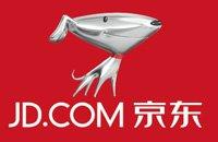 京东在上海试点个人电子发票 将推企业报销模式