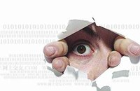 中消协信息消费安全报告:淘宝当当满意度偏低
