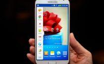 三星Galaxy S4被曝严重漏洞:可导致电邮泄密