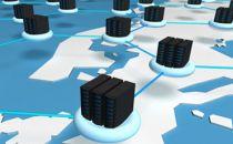 内部IaaS部署:如何管理虚拟机的安全性