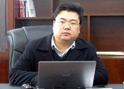 景安网络陈振鹏:IDC公司要调整思路 精准定位