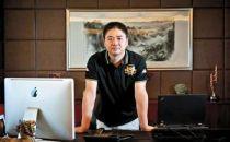刘强东:个性化品牌化的垂直电商才能生存