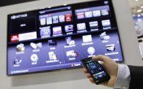 三星推新软件开发工具包 可通过电视操控家电
