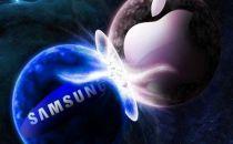 苹果再要求三星在美禁售 涉及多款产品