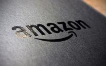 亚马逊AWS入华 小米、360等成首批国内用户