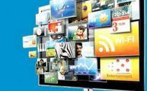 智能电视陷低价泥沼 线上价格是线下八成