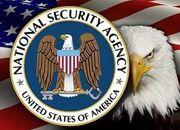 美国安局黑客团队入侵全球通讯网络