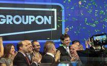 Groupon 2.6亿美元收购一家韩国团购公司