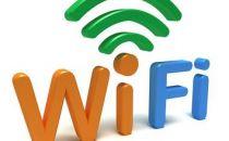 免费WIFI卡位战升温:互联网巨头新一轮圈地