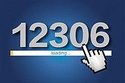 12306验证码成划线静态版 抢票难度提高
