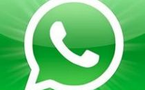 WhatsApp在即时通讯市场上遥遥领先
