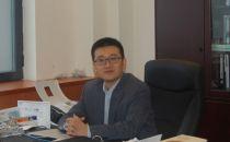 中兴能源莫荣:新兴IDC企业带来优化而非冲击