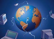 全国固定宽带用户达1.88亿
