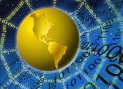 中国骨干网西增东扩影响数据中心和云计算布局