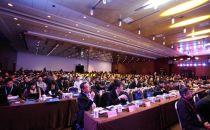 第八届中国IDC产业年度大典完美落幕