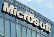 传微软将于2015年4月推出Windows 9