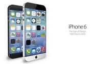 苹果iPhone 6摄像头专利曝光:改用光学防抖