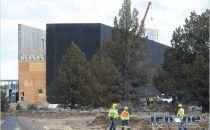 苹果俄勒冈州数据中心招兵 太阳能发电场现身