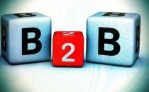 2014年中国B2B行业十大预测