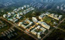 苏州工业园区云计算年产值近100亿元