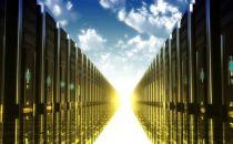 SDN:影响2014年战略的超大数据中心技术