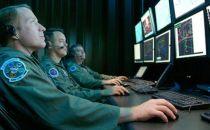 大数据为各国信息安全带来挑战