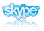 2013年Skype国际电话通信量已达传统电话39%