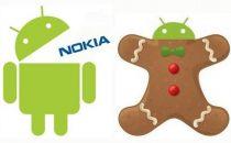 诺基亚Android手机界面曝光:看起来仍类似WP8