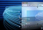 联通全国升级42M 3G网络 对抗移动4G