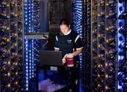 企业建立高效数据中心的关键要素
