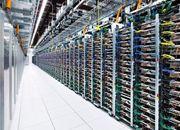 国内数据中心实际运营存在的三大形式