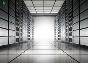 毕马威数据中心:利用余热制冷