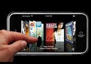 乐视网去年净利预增30%-40% 追赶移动视频