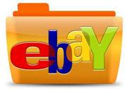 英eBay计划在2月10日松绑比特币交易