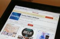 短视频潮流难挡 Pinterest开始支持GIF动画