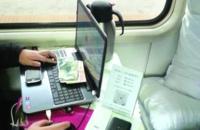 春运致富经:火车上卖Wi-Fi 半小时赚取500