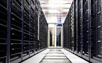 IDC数据中心基础设施优化的五大趋势