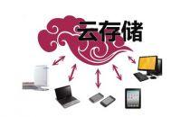 云存储市场竞争升级 传Box已提交上市申请