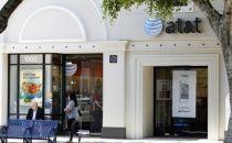 AT&T下调流量价格 美国市场竞争白热化